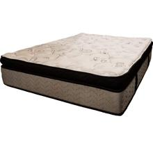 Providence Super Pillow Top - Queen Size