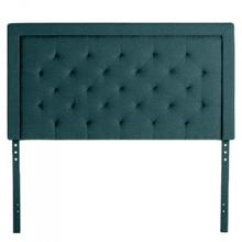 View Product - Spruce Queen Hennessy Headboard