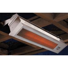 See Details - Outdoor Comfort Heater