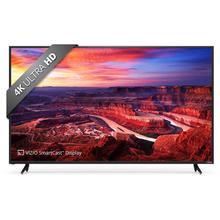 """VIZIO SmartCast  E-Series 70"""" Class Ultra HD Home Theater Display"""