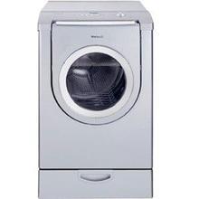 Nexxt® Platinum Gas Dryer