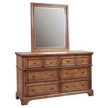View Product - ALDER CREEK Dresser