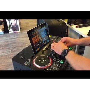 Packages - Gemini Wireless DJ Speaker system
