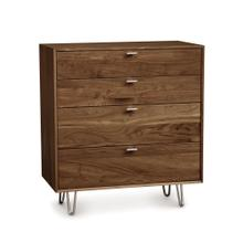 CANTO 4 DRAWER CHEST