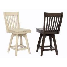 See Details - Choices Stools