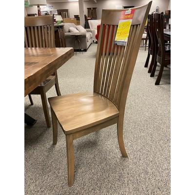 6 Side Chairs