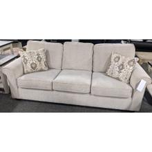 See Details - TENBY OYSTER SOFA