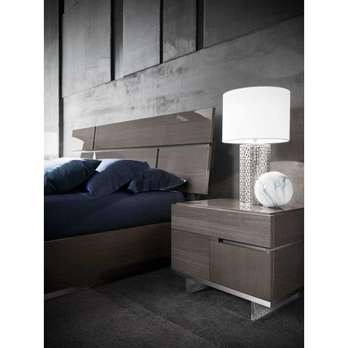 Athena Bedroom Collection by ALF Italia