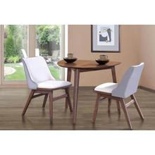 OSCAR Dining Set