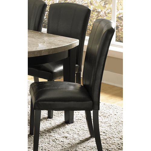 Packages - 6 Pc Dining Set
