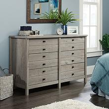 Cottage Road Dresser