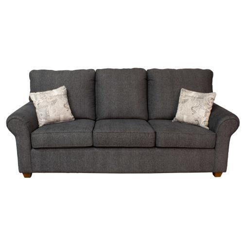 Best Craft Furniture - 2061 Sofa