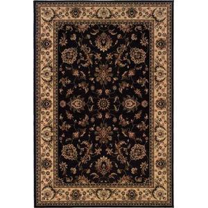 Oriental Weavers - Ariana 311K 6' Round Rug