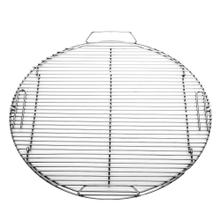 Rosle Stainless Steel Grilling Grate F50/F60 AIR, 23-Inches