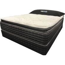 Ashby Pillow Top