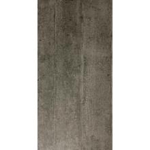 Industrial Porcelain Floor Tile  Gray