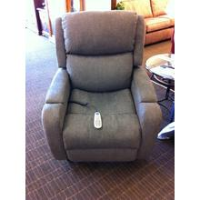 See Details - Melody POWER LIFT Recliner