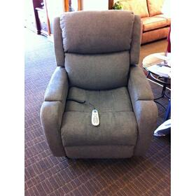 Melody POWER LIFT Recliner