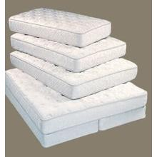 Full Mattress Sets starting at $266