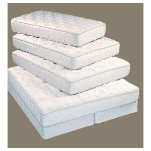 Twin Mattress Sets starting at $198