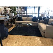Bailey Sofa and Loveseat Set