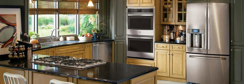 Appliances For Sale In Greensboro Nc Danville Appliance