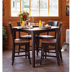 Oakwood Industries - Achord Table