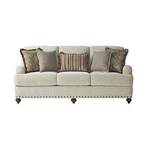 Cycle Hay Sofa