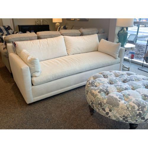 Sylvie Style Sofa