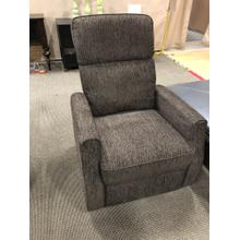 Chocolate Brown recliner--manual $499---Too Great to pass up!!