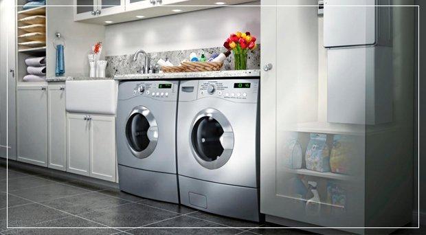 Shop Appliances!