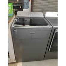 Maytag® Extra-Large Capacity Washer with PowerWash® System- 5.3 Cu. Ft.