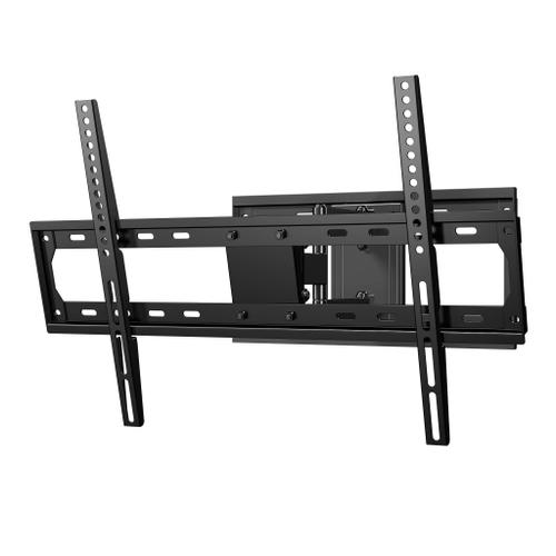 """A2V AD4070 Full Motion Mount for 40"""" to 70"""" Displays"""