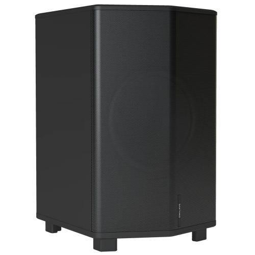 "Enclave Audio - CINEHOME Pro Subwoofer - 10"" Wireless Subwoofer"