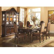 5-Piece Formal Dining Set