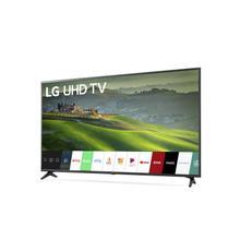 "65"" 4K UHD LG TV, HDR, WEBOS"