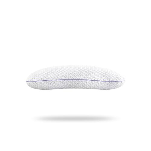 Bedgear - M1X Series Pillow