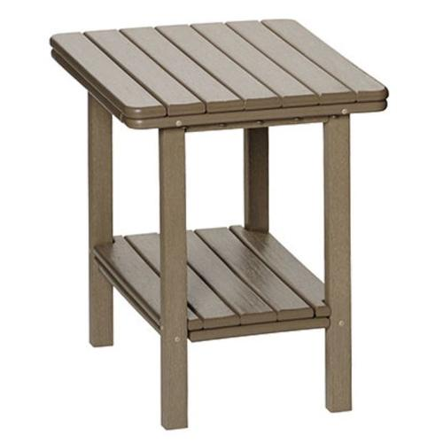 Universal Accent Table