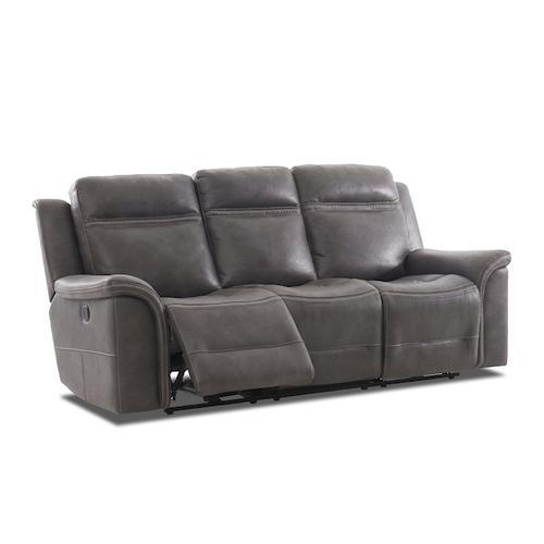 Klaussner - Huxley Sofa