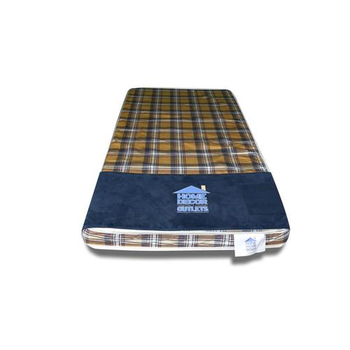 Sleep Rest Mattress Set