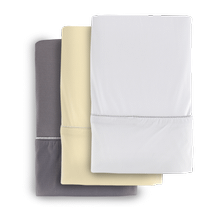 Dri-Tec Pillowcase Set