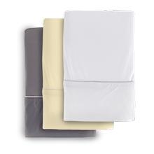 See Details - Dri-Tec Pillowcase Set