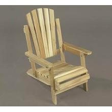Adirondack Junior Chair