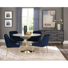 Scott Living Collection, 5 Piece Dining Set
