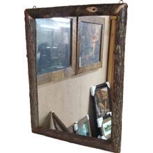 H324 Mirror