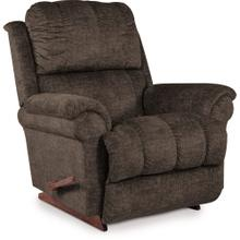 See Details - Neal Rocking Recliner
