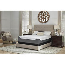 14 inch Chime Elite Mattress Set