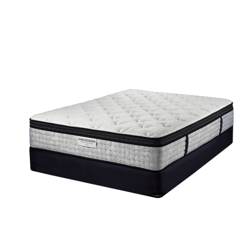 Firth Euro Top Mattress