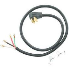 4ft 4 Prong 220v Dryer Cord