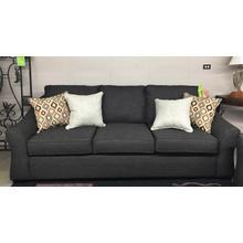 Fairmount Sofa